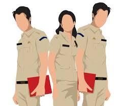 Perubahan Hasil Seleksi Administrasi Penerimaan CPNS Pemerintah Kabupaten Rembang Tahun 2019
